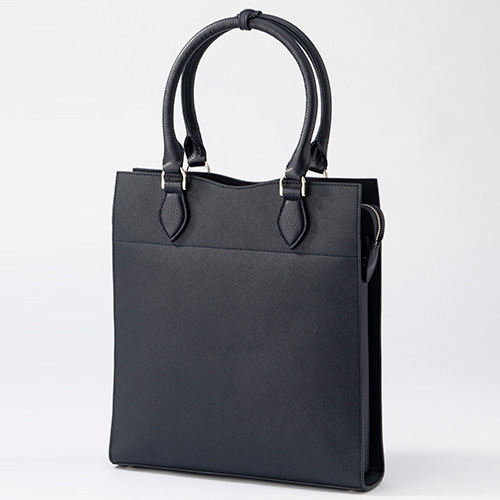 <ANA STORE@SKY(機内販売)商品>ガレリアント サフィアーノスリムトートバッグ