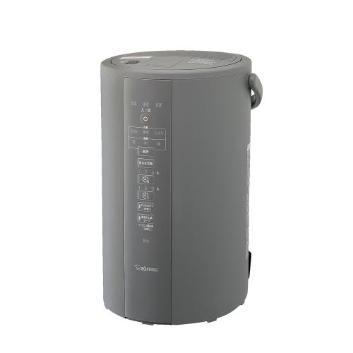<象印>スチーム式加湿器 EE-DC50(4.0L)