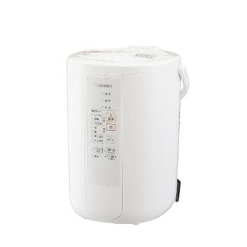 <象印>スチーム式加湿器 EE-RR50-WA(3.0L)