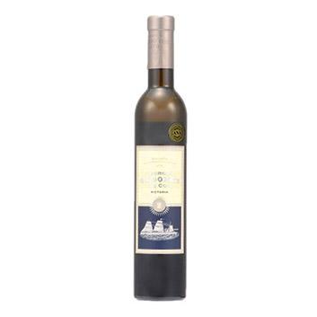 <ホルフェ・オルドネス> No2 ヴィクトリア・マラガ【2016】(白ワイン・デザートワイン)