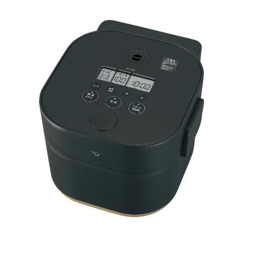 <象印>STANシリーズ 自動調理なべ EL-KA23