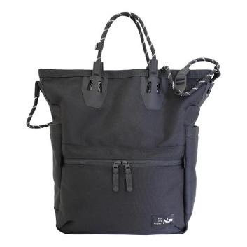 <New Life Project>TALL TOTE