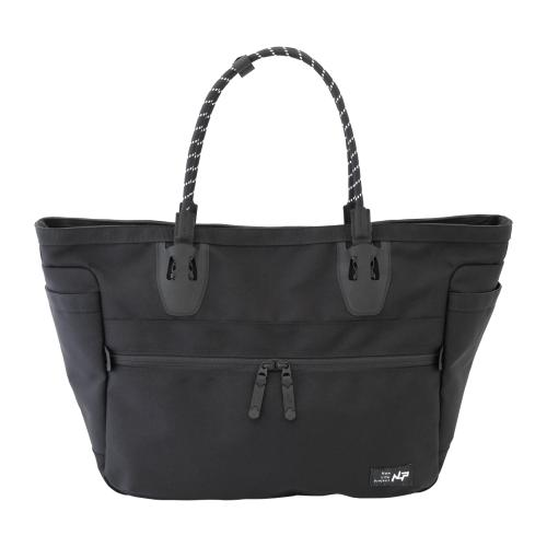 <New Life Project>WIDE TOTE