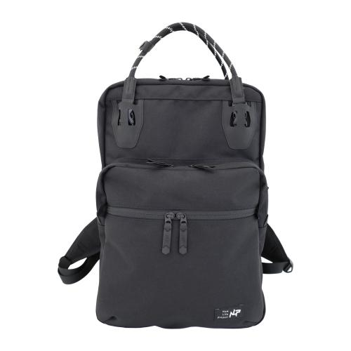 <New Life Project>DAY PACK