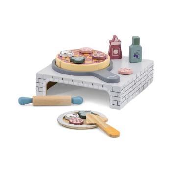 <PolarB>ホームメイドピザセット