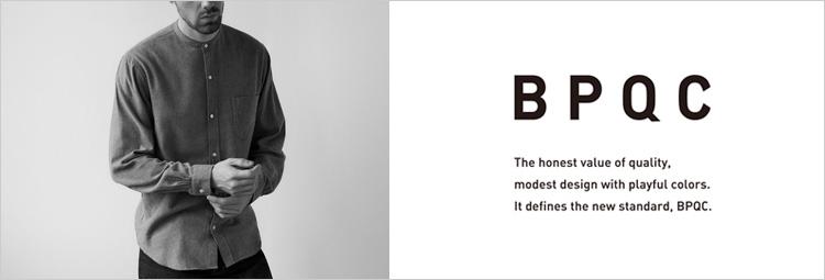 <BPQC>ANA meets MEN'S CLUB MAGAZINE