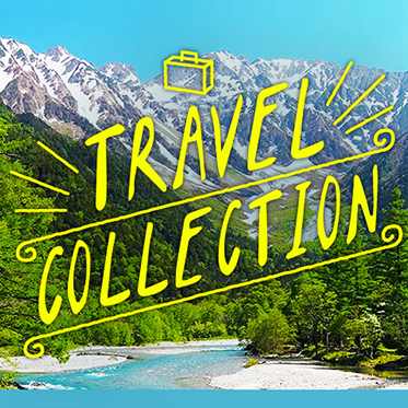 TRAVEL COLLECTION