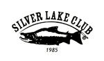 SILVER LAKE CLUB