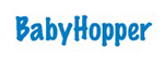 BabyHopper