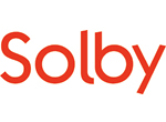 Solby
