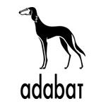 アダバット