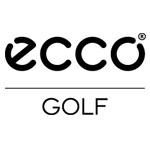 エコー ゴルフ
