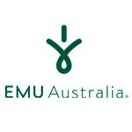 エミュ オーストラリア