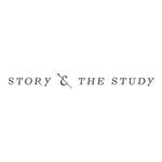 ストーリー アンド ザ スタディー