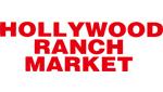 ハリウッド ランチ マーケット