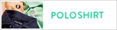 <POLO SHIRT SELECTION>ANA meets MEN'S CLUB MAGAZINE