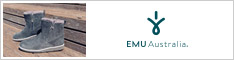 //EMU Australia(エミュ オーストラリア)