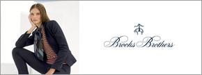 //Brooks Brothers(ブルックス ブラザーズ)Ladies