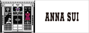 //ANNA SUI(アナ スイ)