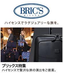 BRICS特集