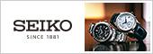 SEIKO Recommend