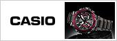 CASIO Recommend