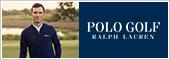 <POLO GOLF>ANA meets MEN'S CLUB MAGAZINE