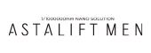 <ASTALIFT>ANA meets MEN'S CLUB MAGAZINE