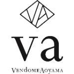 VA Vandome Aoyama