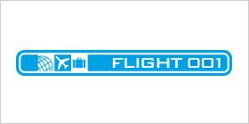 FLIGHT 001(フライトワン)