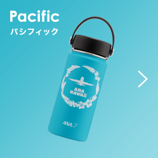Pacific パシフィック
