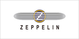 ZEPPELIN(ツェッペリン)