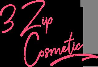 3Zip Cosmetic