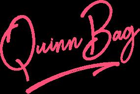 QuinnBag