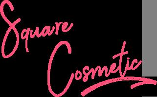 Square Cosmetic
