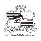 KONA BAY HAWAII