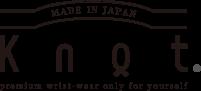 knot logo
