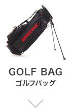 GOLF BAG ゴルフバッグ