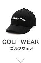 GOLF WEAR ゴルフウェア
