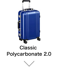 Classic Polycarbonate 2.0