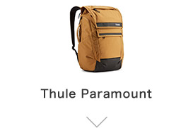 Thule Paramount