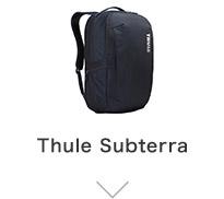 Thule Subterra