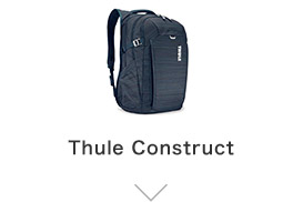 Thule Construct
