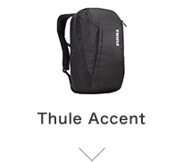 Thule Accent