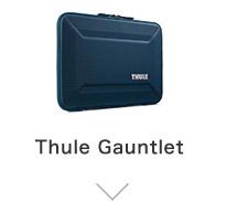 Thule Gauntlet