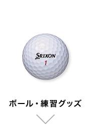ボール・練習グッズ