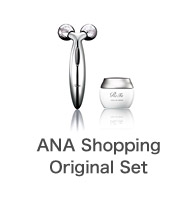 ANA Shopping Original Set