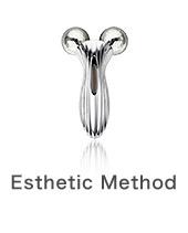 Esthetic Method