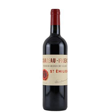 <シャトー・フィジャック>シャトー・フィジャック【2012】赤ワイン(エノテカ)