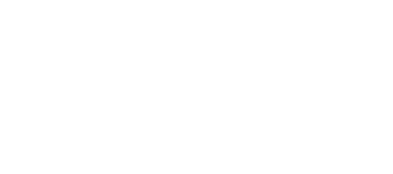 Recommend ソムリエ厳選のアメリカワイン